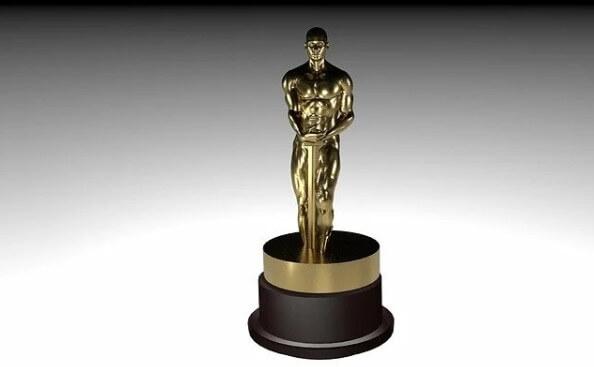 Оскар 2020, кому же досталась статуэтка