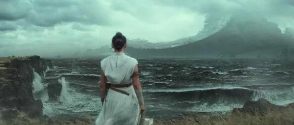 Фильм Звездные войны