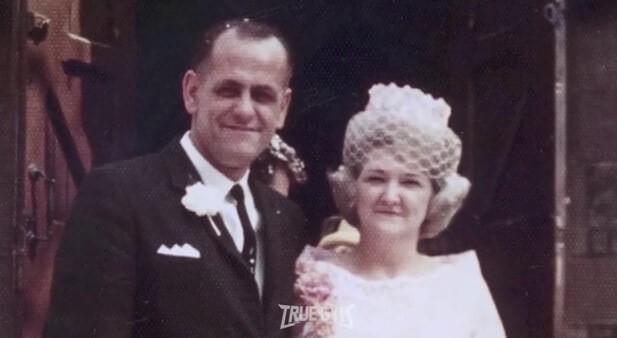 Родители Джима Керри