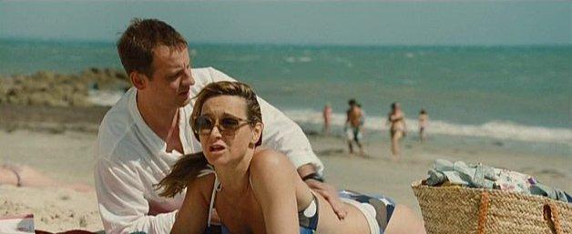 Фильм Море, солнце и никакого секса