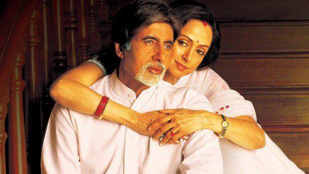 Фильм Любовь и предательство (2003 год)