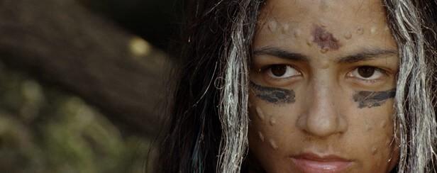 Фильм Последний неандерталец