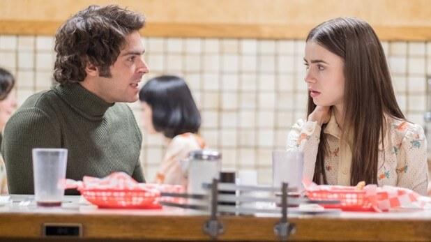 Фильм Красивый, плохой, злой (2019 год)