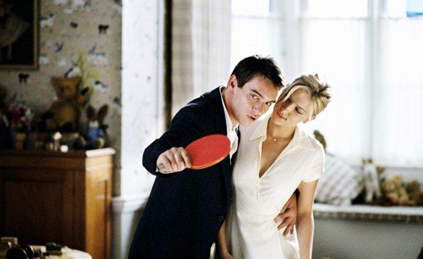 Фильм Матч-пойнт (2005 год)