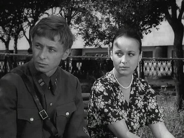 Фильм Вариант «Омега» (1975 год)