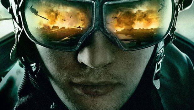 Фильм Баллада о бомбере (2011 год)