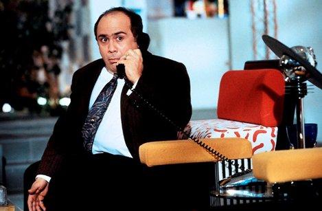 Фильм Безжалостные люди (1986 год)