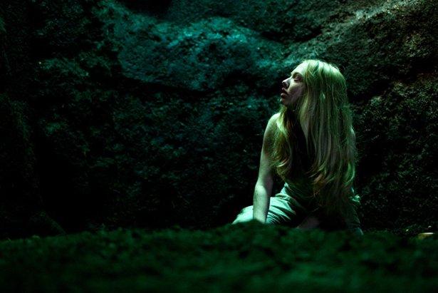 Фильм Игра на выживание (2012 год)