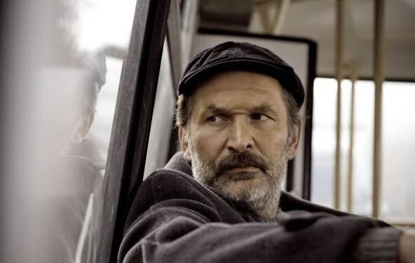 Фильм Калачи (2011 год)
