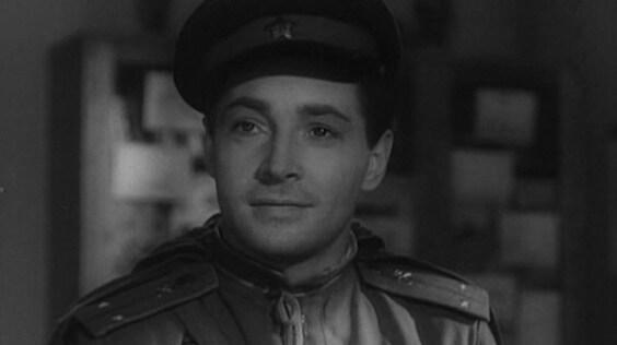 Фильм Майские звёзды (1959 год)