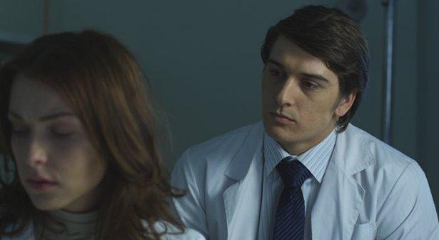 Фильм Нелюбимый (2011 год)