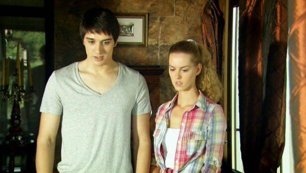 Фильм От сердца к сердцу (2010 год)