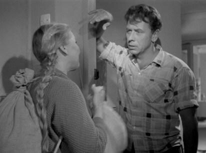 Фильм Приходите завтра... (1963 год)