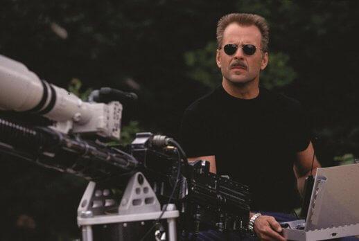 Фильм Шакал (1997 год)
