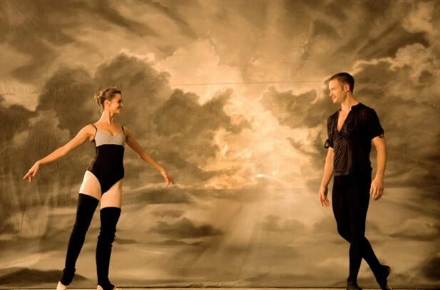 Фильм Уличные танцы 3D (2010 год)