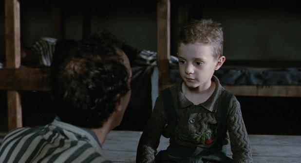 Фильм Жизнь прекрасна (1997 год)