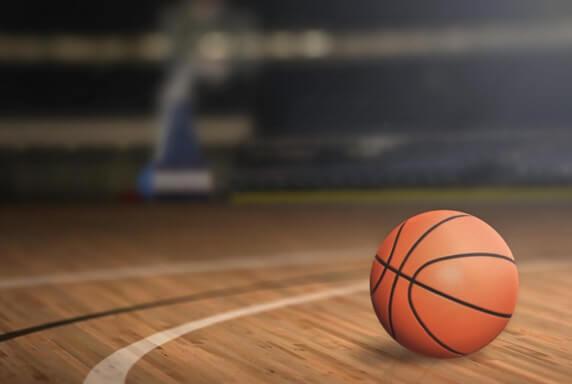 Лучшие фильмы про баскетбол