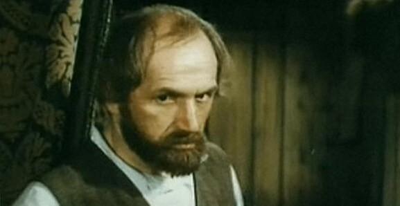 Фильм Крестьянский сын (1975 год)