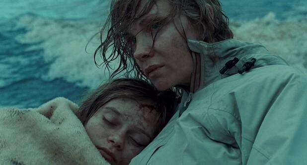 Фильм Последний дом слева (2009 год)