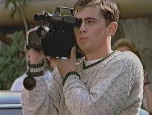 Фильм Стрингер (1998 год)