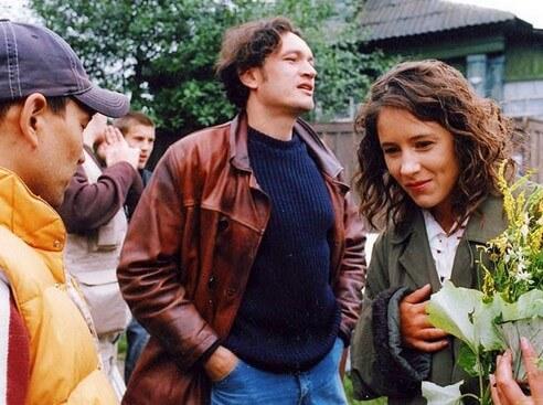 Фильм Формула (2004 год)