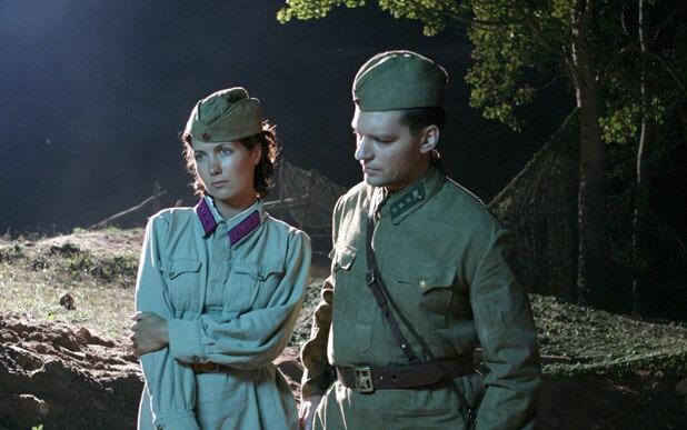 Фильм Мы из будущего (2008 год)