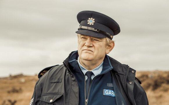 Фильм Однажды в Ирландии (2011 год)