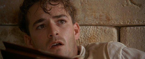 Фильм Пятый элемент (1997 год)