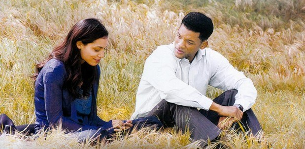 Фильм Семь жизней (2009 год)