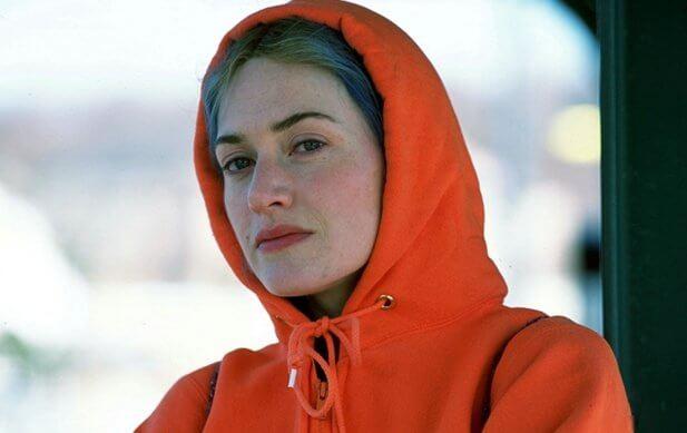 Фильм Вечное сияние чистого разума (2004 год)