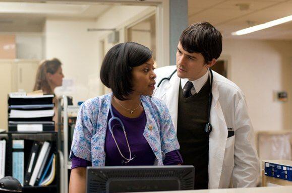 Фильм Хороший доктор (2011 год)