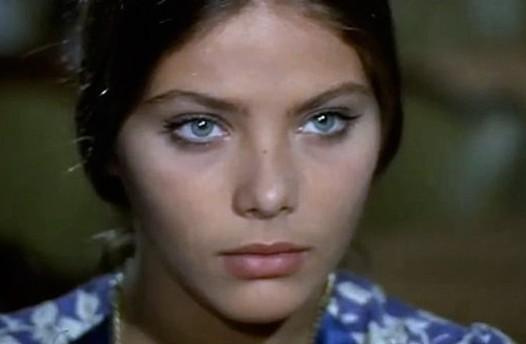 Фильм Народный роман (1974 год)