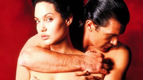Фильм Соблазн (2001 год)