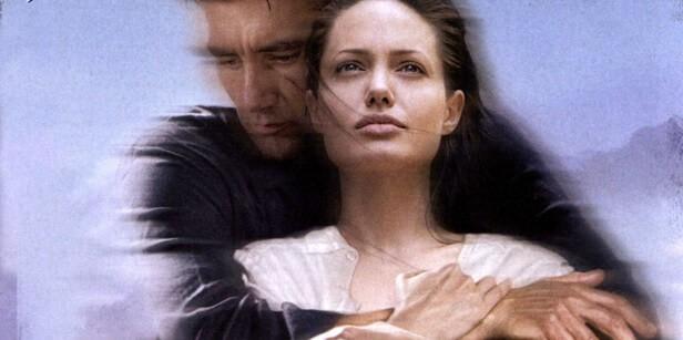 Фильм За гранью (2003 год)