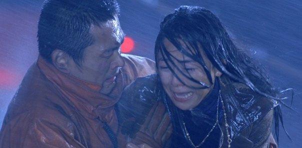 Фильм Сигнал 252: Есть выжившие (2008 год)