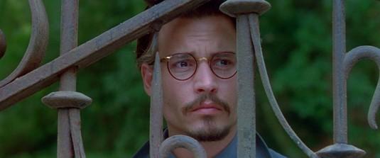 Фильм Девятые врата (1999 год)