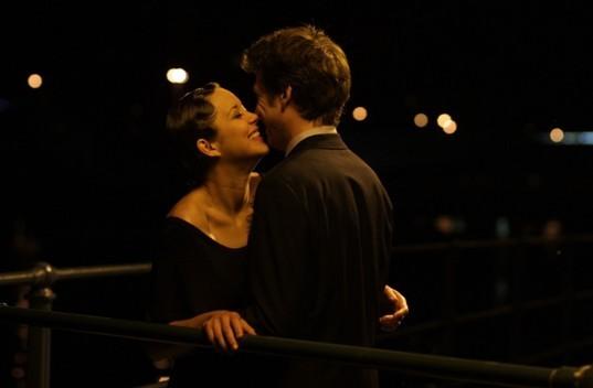 Фильм Влюбись в меня, если осмелишься (2003 год)