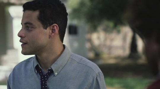 Фильм Короткий срок 12 (2012 год)