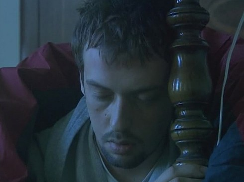 Фильм Призрачный Джихан (2006 год)