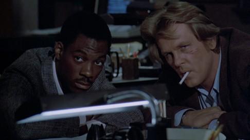 Фильм 48 часов (1982 год)