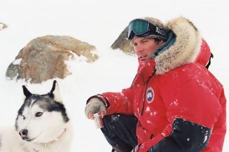Фильм Белый плен (2006 год)