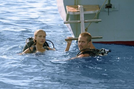 Фильм Добро пожаловать в рай! (2005 год)