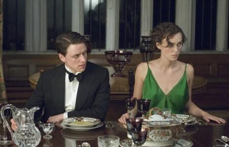 Фильм Искупление (2007 год)
