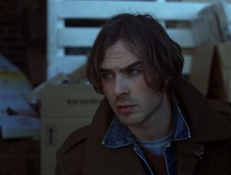 Фильм Ощущение видения (2006 год)