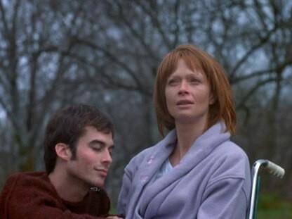 Фильм Сладкая парочка (2002 год)