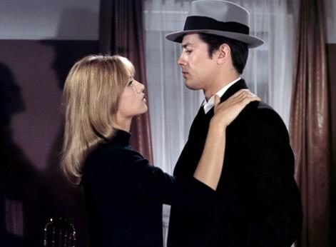 Фильм Самурай (1967 год)