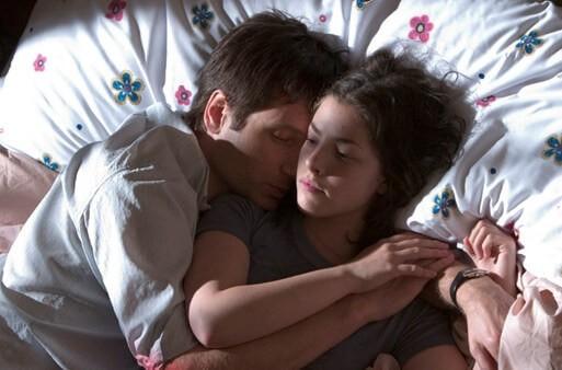 Фильм Секрет (2007 год)