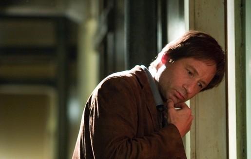 Фильм То, что мы потеряли (2007 год)
