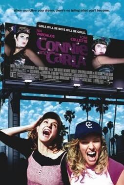 Фильм В шоу только девушки (2004 год)