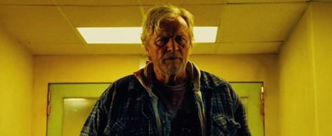 Фильм Бомж с дробовиком (2011 год)